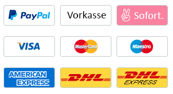 payment_and_delivery_cart